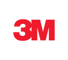 3M web hosting domains cloud hosting