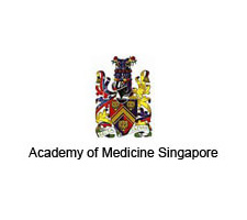 Academy of Medicine Singapore web hosting domains cloud hosting