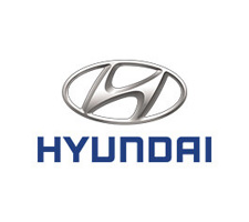 Hyundai web hosting domains cloud hosting
