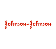 Johnson & Johnson web hosting domains cloud hosting