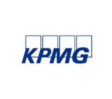 KPMG web hosting domains cloud hosting