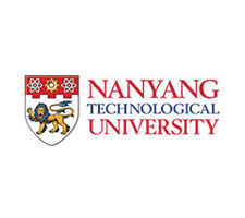 NTU web hosting domains cloud hosting