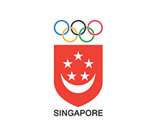 Singapore National Olympic Council web hosting domains cloud hosting