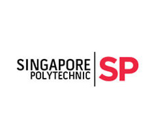 Singapore Polytechnic web hosting domains cloud hosting